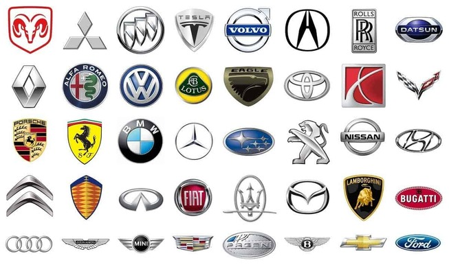 car-emblems-meaning