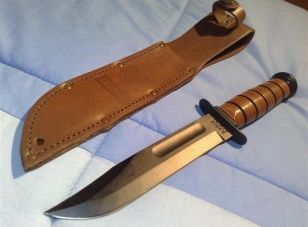 ka-bar-usmc-fighting-knife-1217