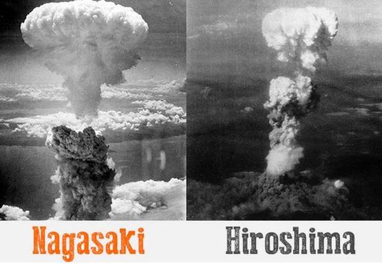 The-Atomic-Bombings-of-Hiroshima-and-Nagasaki
