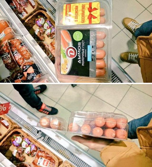 asshole-packaging-design-6-5a5347d35489e__700 (1)