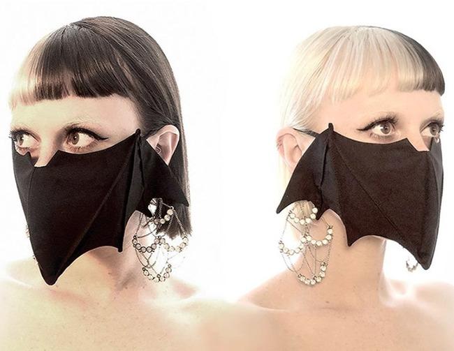 masque-chauve-souris-1-5f8ea120dab7a__700