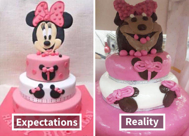 funny-food-fails-expectations-vs-reality-9-5a438d329a183__605