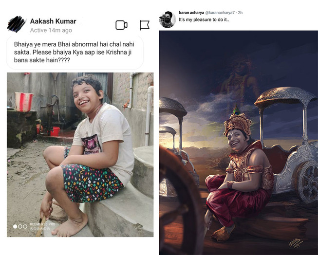 artist-edits-people-photo-mythological