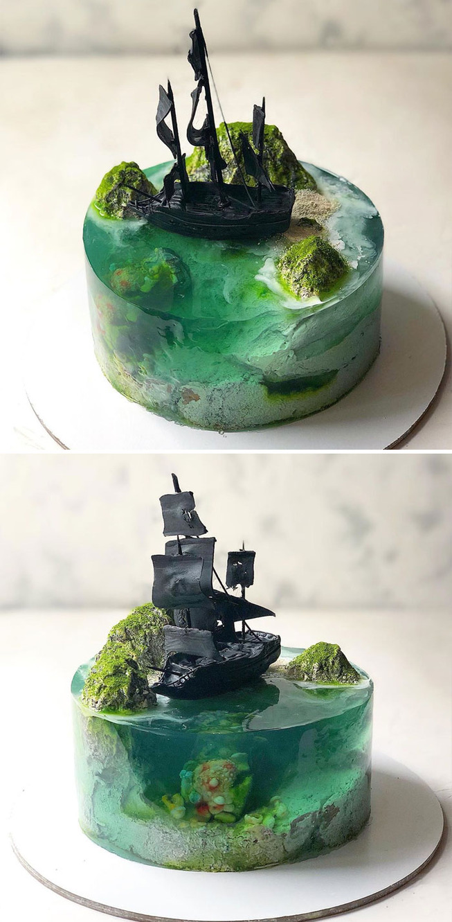 paradise-island-cake-art-13-5f153a26ee9a3__700