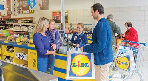 Lidl-UK-will-adopt-the-Living-Wage-from-1st-October-2015