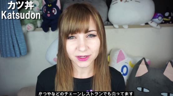 食べるべき日本の食べ物 和食 日本食 海外の反応