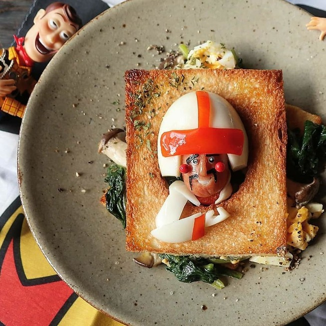 japanese-mom-egg-food-art-25-5e73637a1b9fd__880