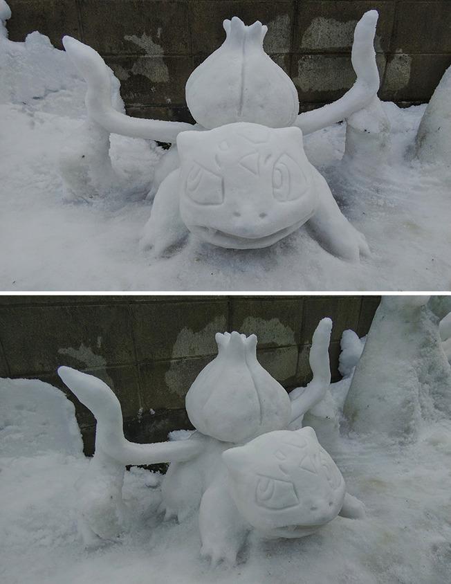amazing-snow-sculptures-japan-6006bc703a30e-png__700