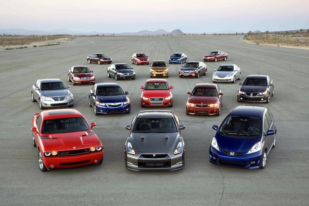 car-leasing-companies