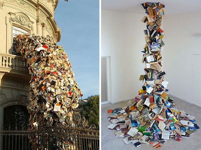 sculptures-defying-gravity-laws-of-physics-13-5a3b7f59dd063__700
