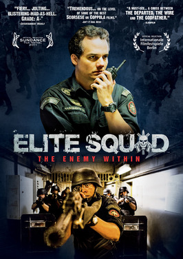 Elite-Squad-DVD-F