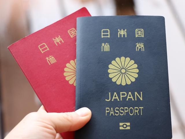 japanpassport01