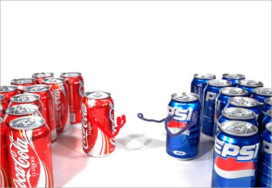 外国人「コカ・コーラ社は業務 ...
