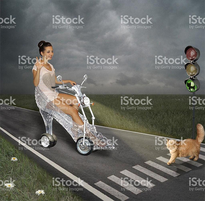 funny-weird-wtf-stock-photos-38-5a3a76eb4dd94__700
