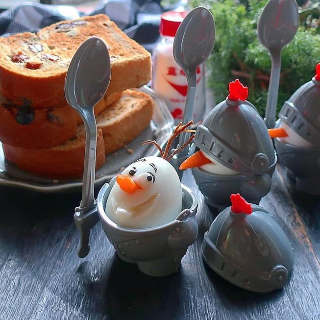 japanese-mom-egg-food-art-21-5e7363721610b__880
