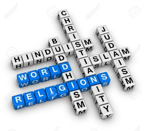 christianity-islam-judaism-buddhism-and-hinduism