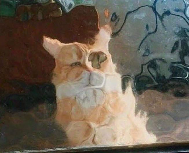 pixel-cat-9-5d9ed4c860417__700