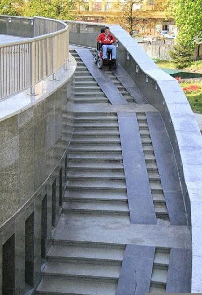 extreme-wheelchairing-accessibility-fails-12-5d4d6b84db926__700