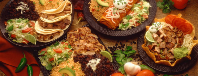 mexicanfood-640x248