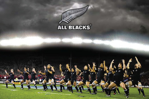 rugby-world-cup-2011-wallpaper-4