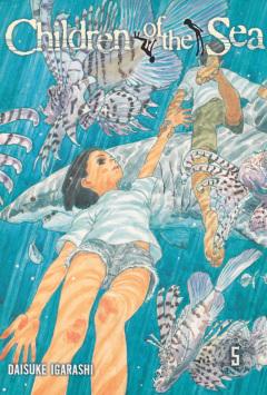 children-of-the-sea-5-cover