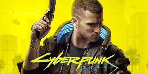 cyberpunk-2077-composers-thumb