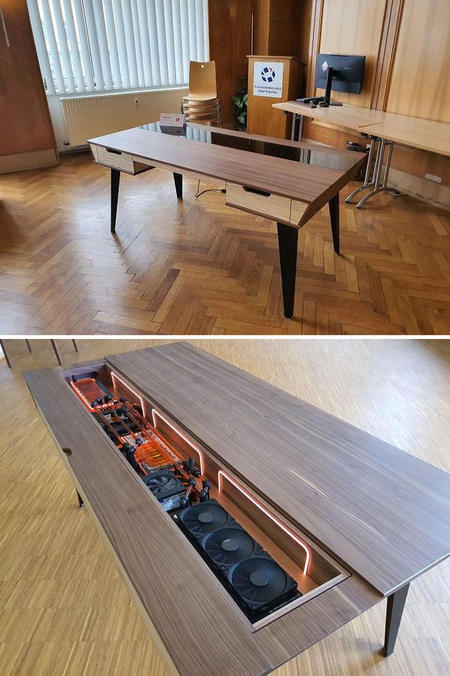 interesting-woodworks-4563-6141e6b1b8536__700