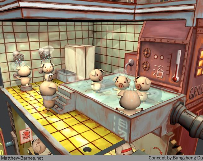 matthew-barnes-pigshot5