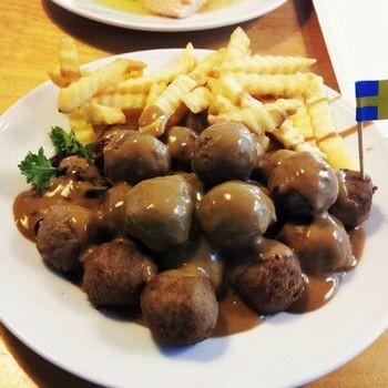 IKEA-Meatballs (1)