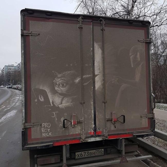 dirty-car-art-nikita-golubev-10-5ff818ab8c882__700