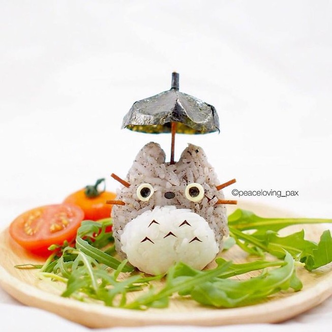 doctor-who-makes-adorable-rice-balls-during-her-free-time