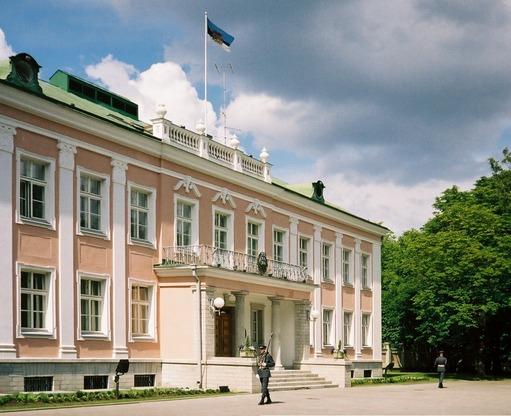 Presidential_Palace_in_Tallinn,_Estonia