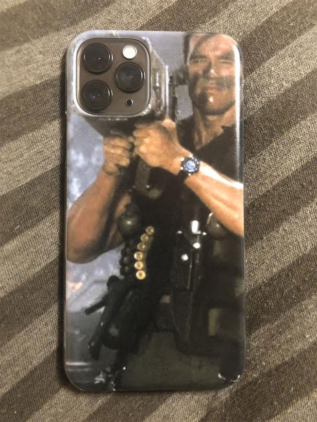 arnold-schwarzenegger-iphone-11-case-5-5db2a0f3acc7a__700