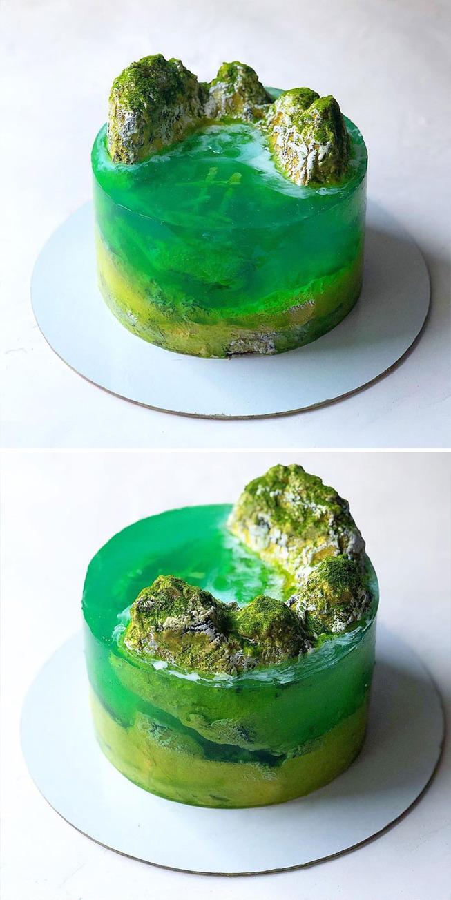 paradise-island-cake-art-5f153b29e8e42__700