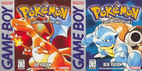 Pokemon_Red_and_Blue