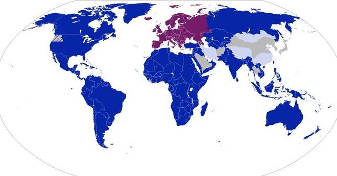 European_empires-s