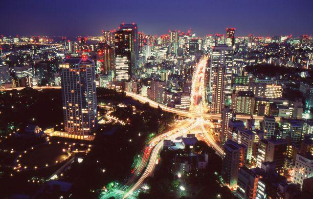 1024px-tokyo_by_night_2011