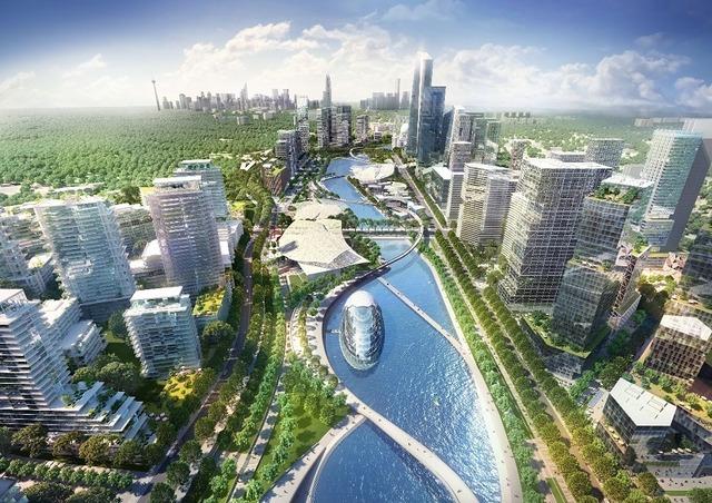 BandarMalaysia2(1)