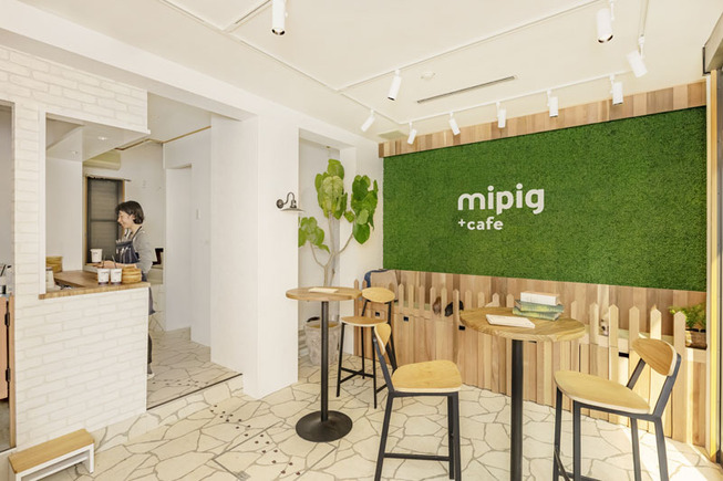 hr_mipigcafe_3