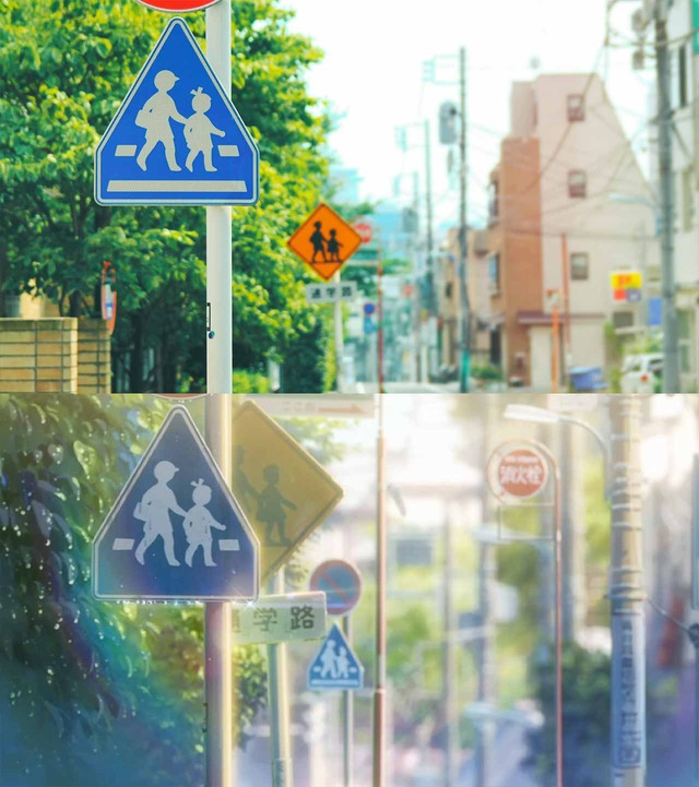 signs (1)
