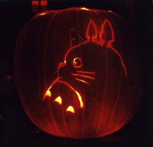 halloween-studio-ghibli-pumpkins-carving-201-5db18a02e827b__700