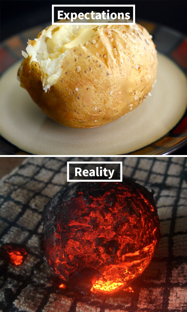 funny-food-fails-expectations-vs-reality-39-5a43c2714f079__605