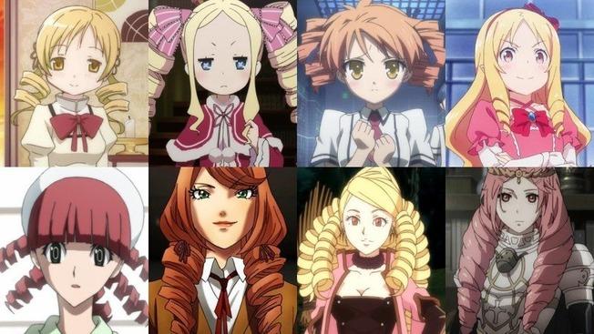 cabelos-brocas-animes