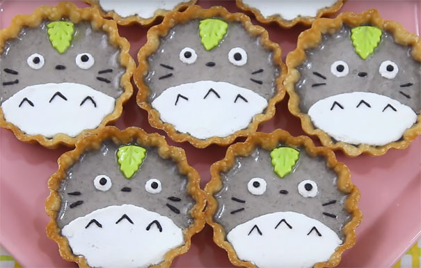 cute-japanese-sweets-33__605