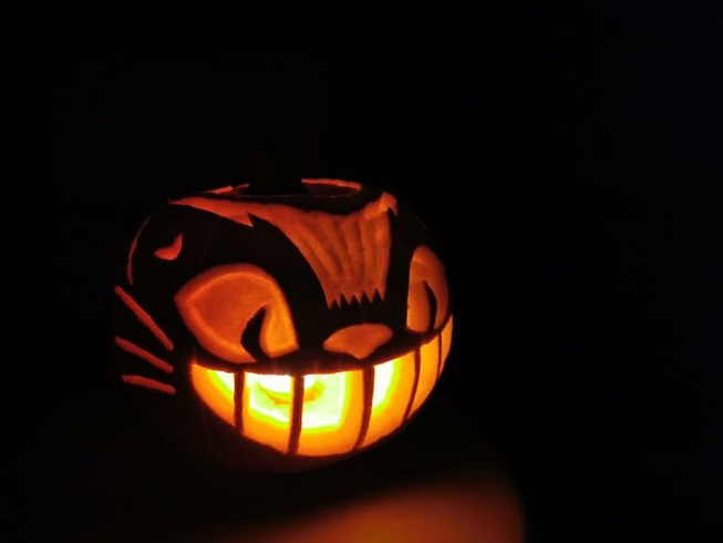 halloween-studio-ghibli-pumpkins-carving-5-5db165bf63ce6__700