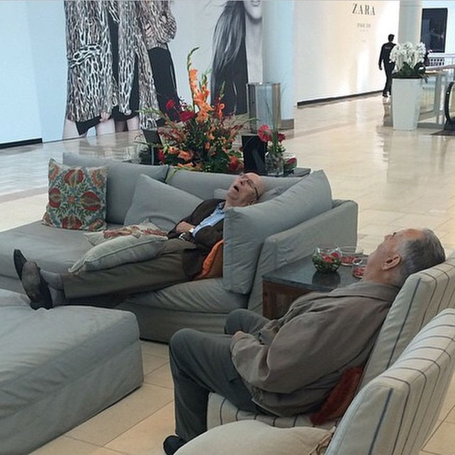 funny-miserable-men-shopping-photos-14-5bff9bf4e3a12__700
