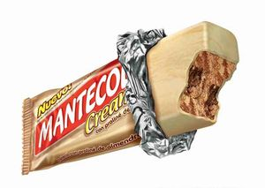 mantecol_barra_cream