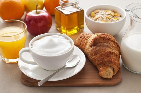 1031588-wloskie-sniadanie