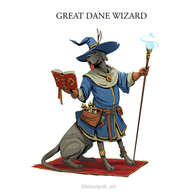 Great-Dane-Wizard-5badb28a5f2fc-png__880