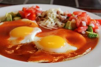 Huevos-Rancheros-800p
